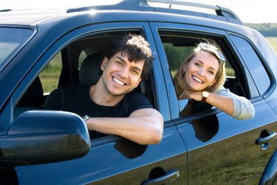 Melbourne, Palm Bay, Beaches, FL. Auto/Car Insurance