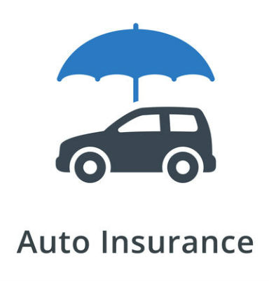 Melbourne, Palm Bay, Beaches, FL. Auto Insurance