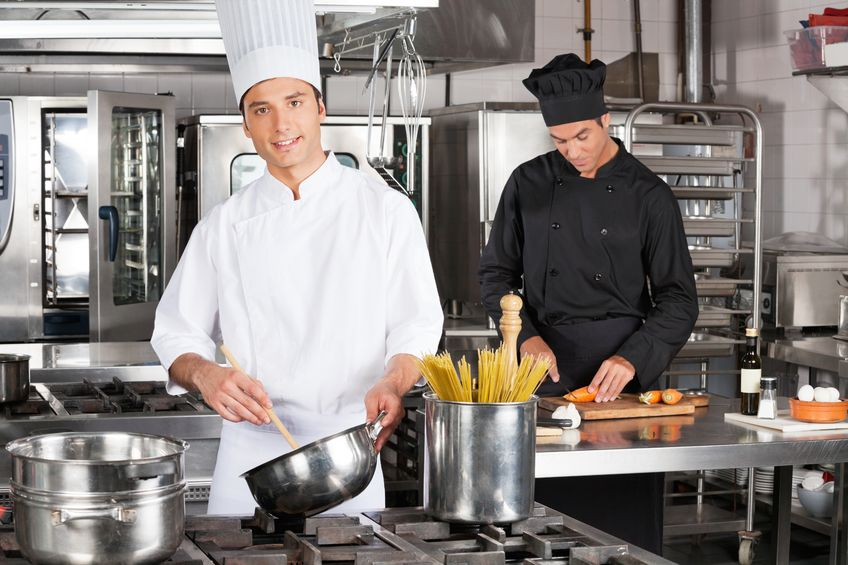 Melbourne, Palm Bay, Beaches, FL. Restaurant Insurance